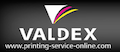 valdex